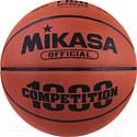 Баскетбольный мяч Mikasa BQ 1000
