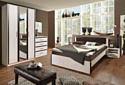 Комплект мебели для спальни Евва Милан