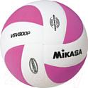 Мяч волейбольный Mikasa VSV 800 P