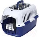 Переноска для животных EBI Adventurer 50 / 661-139455