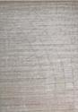 Ковер Adarsh Exports Carving Wool Viscose / HL-367-NATURAL-BEIGE