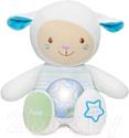 Интерактивная игрушка Chicco Овечка Lullaby / 90902