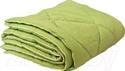 Одеяло Angellini 3с417б