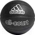 Баскетбольный мяч Adidas All-Court / Z36162