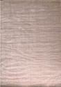 Ковер Adarsh Exports Carving Wool Viscose / HL-300-NATURAL-BEIGE