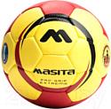 Гандбольный мяч Masita 0-1 5008