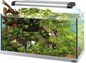 Аквариум Ferplast Cayman 80 Open / 65083021