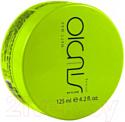 Воск для укладки волос Kapous Studio Professional Matt Wax Styling сильной фиксации