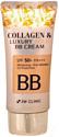BB-крем 3W Clinic Collagen&Luxury Gold