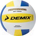 Мяч волейбольный Demix VLPU3020D