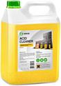 Моющее средство для фасадов Grass Acid Cleaner 160101
