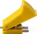 Включатель для плазмотрона Kirk K-106415