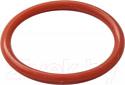 Кольцо изолирующее для плазмореза Kirk K-106392