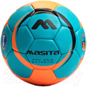 Гандбольный мяч Masita 0-3 5008