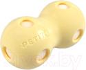 Игрушка для животных Petit Water Chew Toy Coco / 309/449431