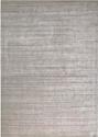 Ковер Adarsh Exports Carving Wool Viscose / HL-646-NATURAL-BEIGE