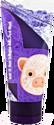 Маска для лица Elizavecca Gold CF-Nest Collagen Jella Pack Mask
