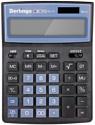 Калькулятор Berlingo City Style CIB 216