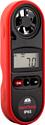 Анемометр ADA Instruments AeroTemp IP65