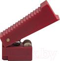 Включатель для горелки Kirk K-106088