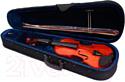 Скрипка Aileen VG-106 1/4 со смычком в футляре