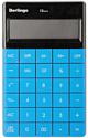 Калькулятор Berlingo CIB 100