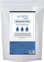 Маска для лица альгинатная La Miso Моделирующая альгинатная охлаждающая и успокаивающая