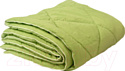 Одеяло Angellini 3с415б