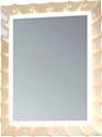 Зеркало 1Марка Lumier 65x85 / У72504