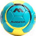 Гандбольный мяч Masita 0-2 5008