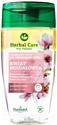 Лосьон для снятия макияжа Farmona Herbal Care Цветок Миндаля двухфазный для глаз