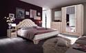 Комплект мебели для спальни Рэйгрупп Jakarta EL-01.01