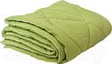 Одеяло Angellini 3с420б