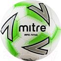 Мяч для футзала Mitre Futsal Impel / A0029WC5