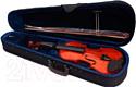 Скрипка Aileen VG-106 3/4 со смычком в футляре