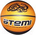 Баскетбольный мяч Atemi BB15