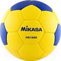 Гандбольный мяч Mikasa HB 1000