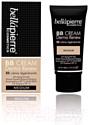 BB-крем Bellapierre Medium обновление кожи