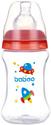 Бутылочка для кормления Baboo Space / 3-002