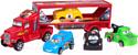 Автовоз игрушечный Huada BF1005917