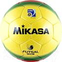 Мяч для футзала Mikasa FL-450