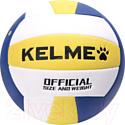 Мяч волейбольный Kelme Volleyball (Match Ball) / 9806140-141