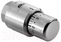 Головка термостатическая Kermi ZV00380001