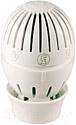 Головка термостатическая Giacomini R470X001
