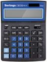 Калькулятор Berlingo City Style CIB 212