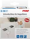 Блокиратор мебельный Reer 71020