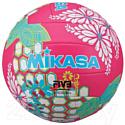 Мяч волейбольный Mikasa VXS-HS1