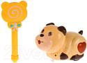 Интерактивная игрушка Симбат Щенок / B1390596