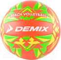 Мяч волейбольный Demix VMPVCTR-EU