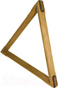 Треугольник РуптуР Ричард III / К470427